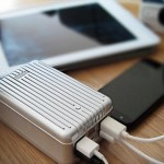 5 Great Tips: Get The Perfect Power Bank For Your Smartphone