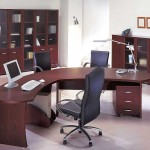 5 Key Points To Remember Before Buying Office Furniture