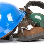 Why Usage Of Safety Equipment Is Important At Workplace