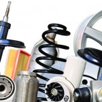 4 Essential Tips for Buying Auto Parts Online