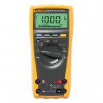 Seven Things to Consider Before Buying Your Digital Multimeter