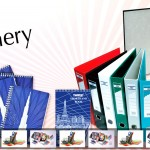5 Tips to Cut Rising Office Stationery Costs