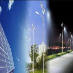5 Tips to Ensure Your Solar LED Street Light is Working Properly