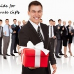 Buying Guide: 7 Ways to Make Corporate Gift Selection Easy
