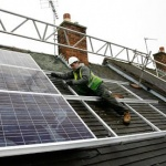9 Things to Consider Before Installing Solar Panels at Your Home