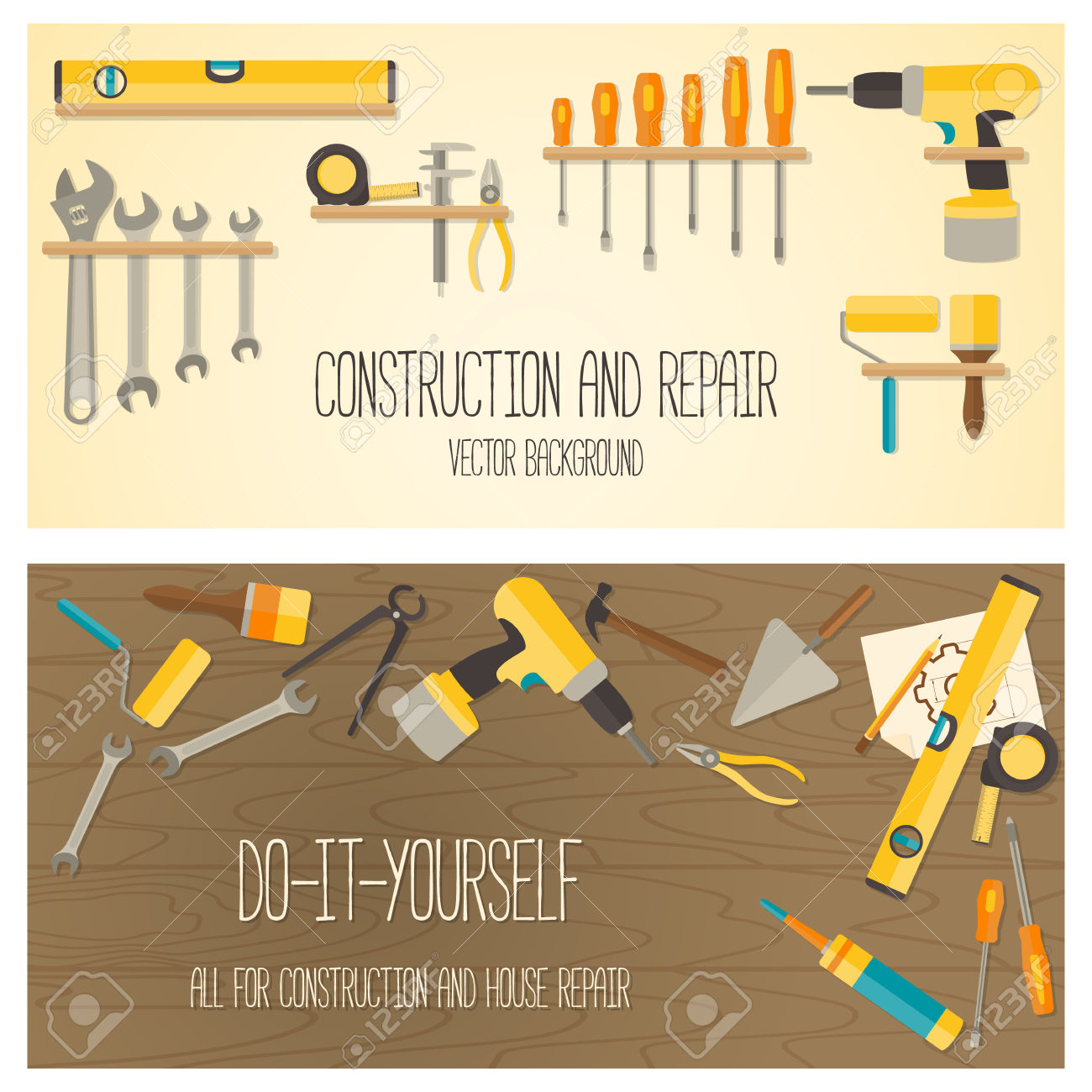 5 Tools That Are a Woodworker's Best Friends