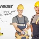7 Ways To Buy Quality Industrial Work wear