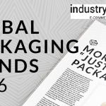 5 Modern Packaging Trends on the Rise