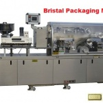 4 Ways to Ensure Absolute Safety Around Packaging Machines