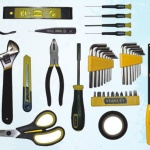 Best 5+ Essential Hand Tools Which Helps You