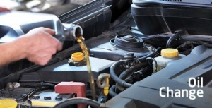 How To Know Car Needs An Oil Change