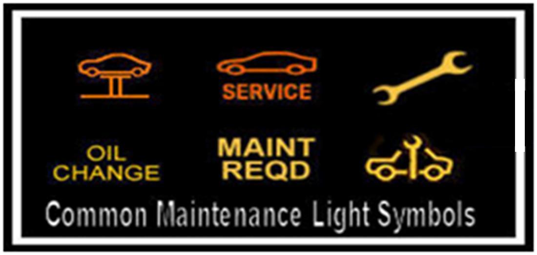 Honda Accord Maintenance Required Light New Honda Release 2017 2018