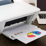 How to Select the Perfect Printer Paper
