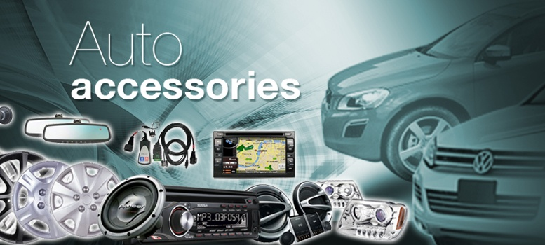 Image result for car accessories online