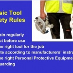 3 Wonderful Ways To Keep Hydraulic Tools In Good Condition