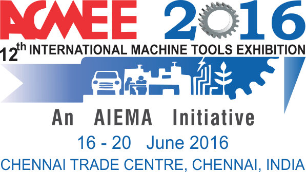 Industrybuying participates in ACMEE 2016, Chennai