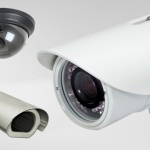 How To Choose The Best CCTV Camera