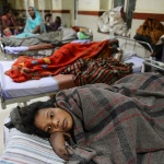 Why the Middle Class Seeks Treatment from Private Hospitals?
