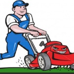 7 Ingenious Ways to Maintain Your Lawn Mower