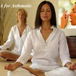 7 Great Yoga Exercises for Asthma Relief