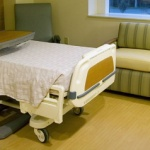 Hospital Bed Safety: Common Hospital Bed Hazards