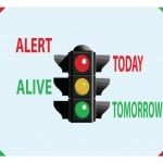 Safe Driving Tips: 7 Important Road Safety Tips