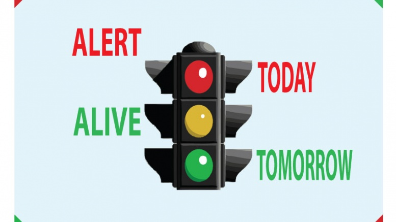 Image result for road safety