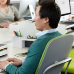 7 Vital Desk Accessories to Make Your Work Life Better
