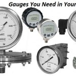 8 Amazing Gauges You Need in Your Life