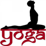 Yoga – Your Practical Aid to Practically Everything