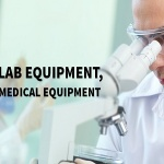 5 Essential Supplies for any Laboratory