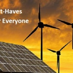 5 Solar Must-Haves for Everyone