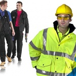 Workplace Safety: Importance of Protective Work Wear