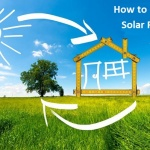 How to Go Solar Right Away