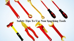 5-tips-to-use-non-sparking-tools-safely