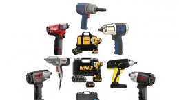 Common Impact Wrench Mistakes You Must Avoid