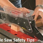 9 Table Saw Safety Tips for Woodworkers