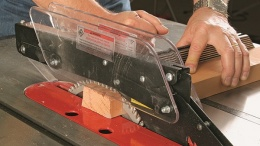 table-saw-safety-tips-for-woodworkers