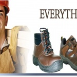 5 Reasons Why Safety Shoes Are A Must For Engineers