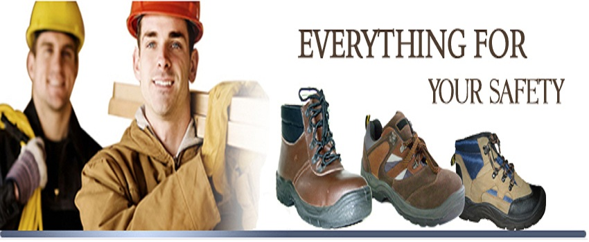 5 Reasons Why Safety Shoes is Must For Engineers
