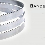 How to Select the Right Band Saw Blade