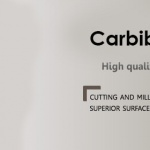 3 Things to Know When Buying Carbide End Mills