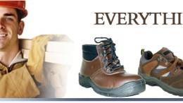safetyshoesban