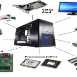 Necessary 5 Components to Consider While Buying a PC