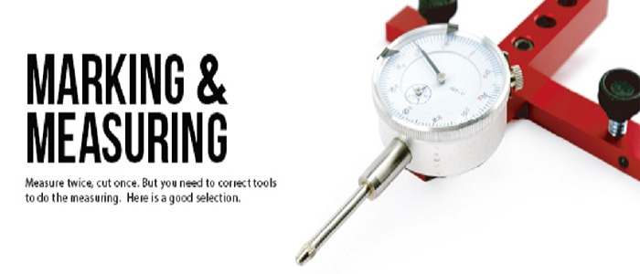 How To Read A Dial Indicator Like A Pro