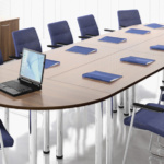 Importance of the Ergonomic Office Chairs