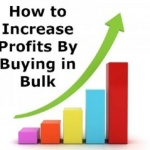 How Business Enterprises Stand to Profit from Bulk Buying
