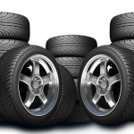 Tips To Choose Right Tyres Online For Your Car