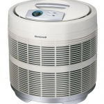 Cleanse the Air at your Home with Air Purifiers