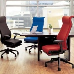 Top Reasons Why Comfortable Office Chairs Enhance Productivity